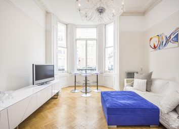 Thumbnail 2 bedroom flat to rent in Queen's Gate Place, London