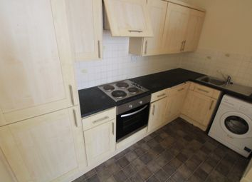 2 bed flat to rent in Colton Street, Squirrel Building, Leicester LE1