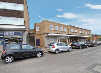 Thumbnail 1 bed flat for sale in Park Parade Centre, Hazlemere, High Wycombe
