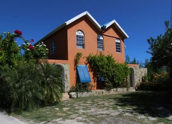 Thumbnail 2 bedroom cottage for sale in Casa Capri, Hodges Bay, Antigua And Barbuda