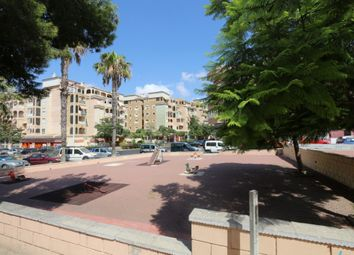 Thumbnail 3 bed apartment for sale in 3º Puerta, Calle Torresal, 7, 03181 Torrevieja, Alicante, Spain