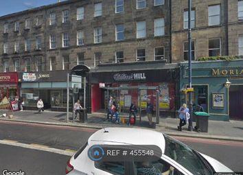 Thumbnail 2 bed flat to rent in Lothian Road, Edinburgh