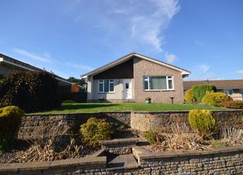 Thumbnail 3 bed bungalow for sale in Mortimer Court, Dalgety Bay, Dunfermline