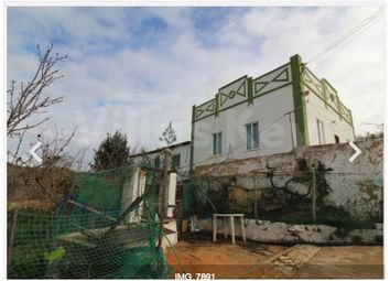 Thumbnail 3 bed finca for sale in Estômbar E Parchal, Lagoa (Algarve), Faro