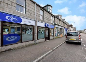Thumbnail Property for sale in High Street, Grantown-On-Spey