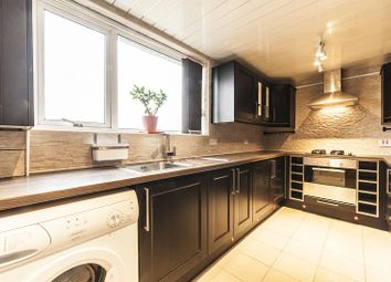 Thumbnail 1 bedroom flat for sale in Buttermere Road, Oldham