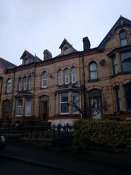 Thumbnail 1 bed flat to rent in May Hill, Ramsey