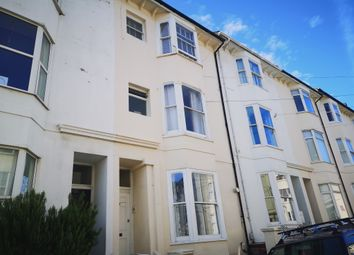 1 bed flat for sale in Buckingham Close, Bath Street, Brighton BN1