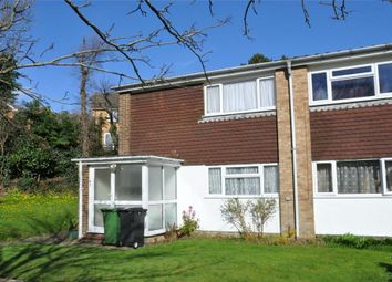 Thumbnail 1 bed flat for sale in Senlac Way, St Leonards-On-Sea, East Sussex
