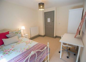Thumbnail 7 bedroom flat to rent in Shire Oak Road, Headingley, Leeds
