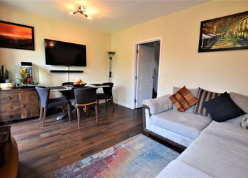 4 bed town house for sale in Meyrick Mead, Harlow CM17