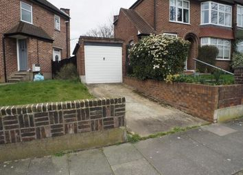 Thumbnail Parking/garage to rent in Myddelton Avenue, Enfield