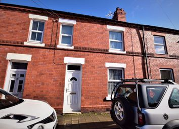 3 bed property to rent in Bradford Street, Handbridge, Chester CH4