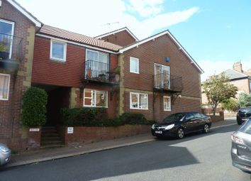 Thumbnail 4 bedroom flat to rent in Deneside Court, Sandyford, Newcastle Upon Tyne