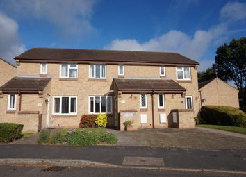 Thumbnail 2 bed terraced house for sale in Calder Drive, Walmley, Sutton Coldfield