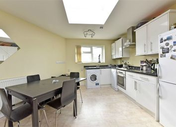 Thumbnail 2 bed flat to rent in Battersea High Street, Battersea High Street, Battersea, London