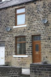 Thumbnail 2 bed property to rent in Halifax HX3, Siddal, Cleveland Av - P2151