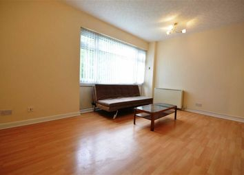 Thumbnail 1 bed flat to rent in Beech House, Didsbury, Manchester, Greater Manchester