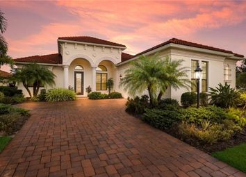 Thumbnail Property for sale in 7531 Windy Hill Cv, Bradenton, Florida, United States Of America
