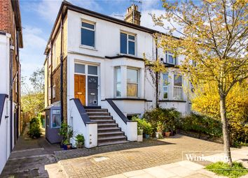 Winkworth Finchley N3 Property For Sale From