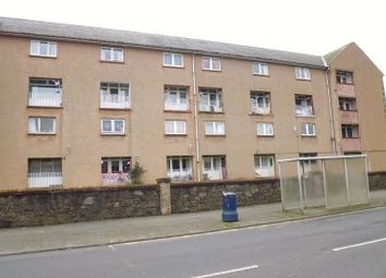 Thumbnail 2 bed maisonette for sale in 135N, High Street, Rothesay, Isle Of Bute
