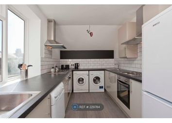 Thumbnail Room to rent in Gratton Terrace, London