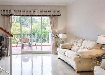 Thumbnail 2 bed town house for sale in 29679 Benahavís, Málaga, Spain