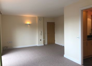 Thumbnail 2 bed flat to rent in Northbeck House, Darlington