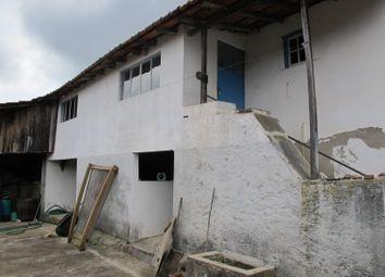Thumbnail 2 bed barn conversion for sale in Cutalaio, Graça, Pedrógão Grande, Leiria, Central Portugal
