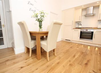 Thumbnail 2 bed terraced house for sale in Greenbank Terrace, Lower Darwen, Darwen