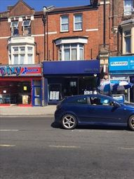 Thumbnail Office to let in 196A High Street North, East Ham, East Ham, London
