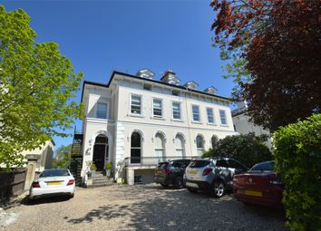 Thumbnail 3 bed flat for sale in 46 Lansdown Road, Lansdown, Cheltenham