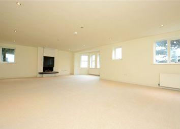 10 Barrans Court, Parc Mont, 11 Park Avenue, Roundhay, Leeds LS8