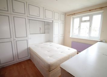Thumbnail 2 bed flat to rent in Star Court, Star Road, Uxbridge