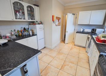 Thumbnail 5 bed maisonette to rent in Queens Road, Jesmond, Newcastle Upon Tyne