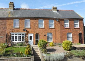 Thumbnail 3 bed property to rent in Mill Lane, Eastry, Sandwich