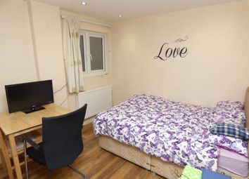Thumbnail 1 bedroom flat for sale in Roneo Corner, Hornchurch