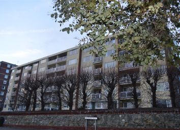 Thumbnail 1 bedroom flat for sale in The Limes, Upperton Road, Eastbourne