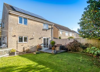 Thumbnail 4 bed detached house for sale in Clarrie Road, Tetbury