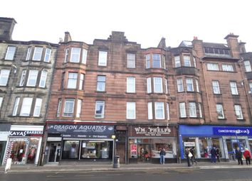 Thumbnail 2 bedroom flat for sale in Causeyside Street, Paisley, Renfrewshire