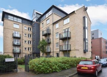 1 bed flat for sale in Regent House, 4 Cross Bedford Street, Sheffield, South Yorkshire S6