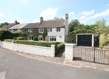3 bed property for sale in Cross Street, Daventry NN11