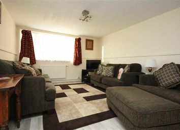 Thumbnail 2 bed flat to rent in Fitz Wygram Close, Hampton Hill, Hampton