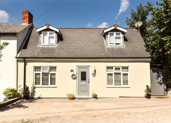 Thumbnail 3 bed semi-detached house for sale in New Road, Sandhurst, Berkshire