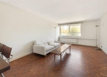 3 bed maisonette for sale in Inverness Terrace, Notting Hill, London W2