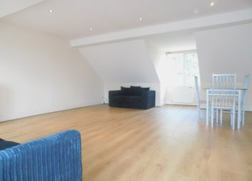 Thumbnail 2 bed flat to rent in Imperial Court, Harrow