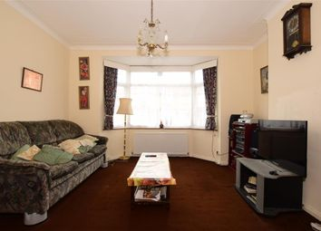 3 bed terraced house for sale in Cranley Road, Ilford, Essex IG2
