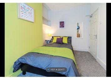 Thumbnail Room to rent in Lynam Street, Stoke On Trent