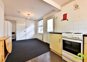 Thumbnail 6 bed shared accommodation to rent in Hollingbury Road, Brighton