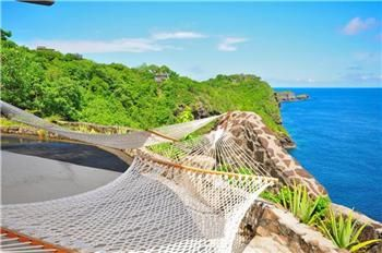 Thumbnail 4 bed property for sale in P.O. Box 30, Bequia, Port Elizabeth, St. Vincent & Grenadines